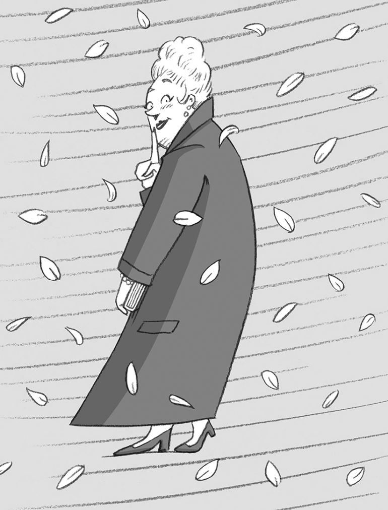 wind-lady51