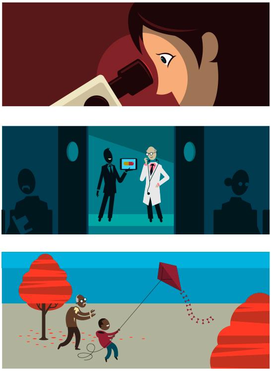 medical-animation