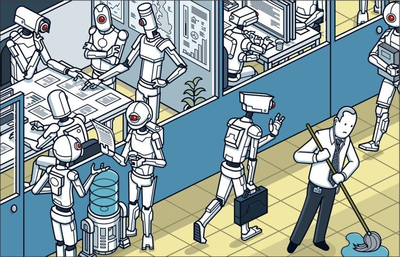 work-robots-3-wordpress-better12