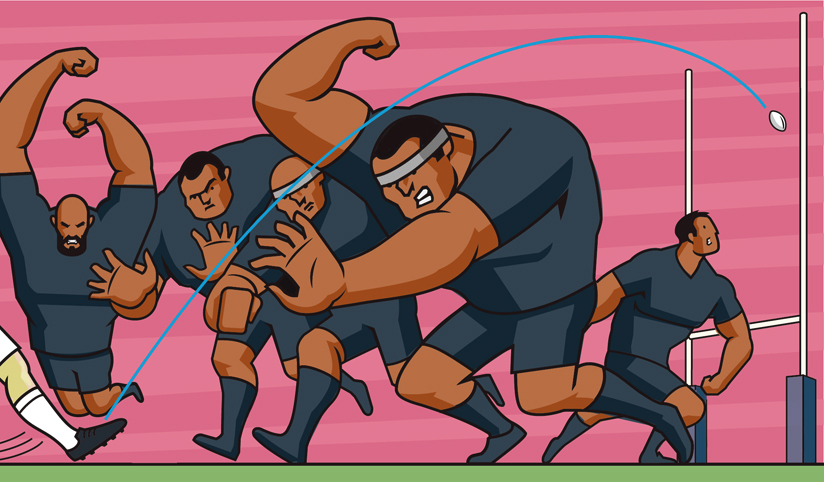 rugby-kick-word