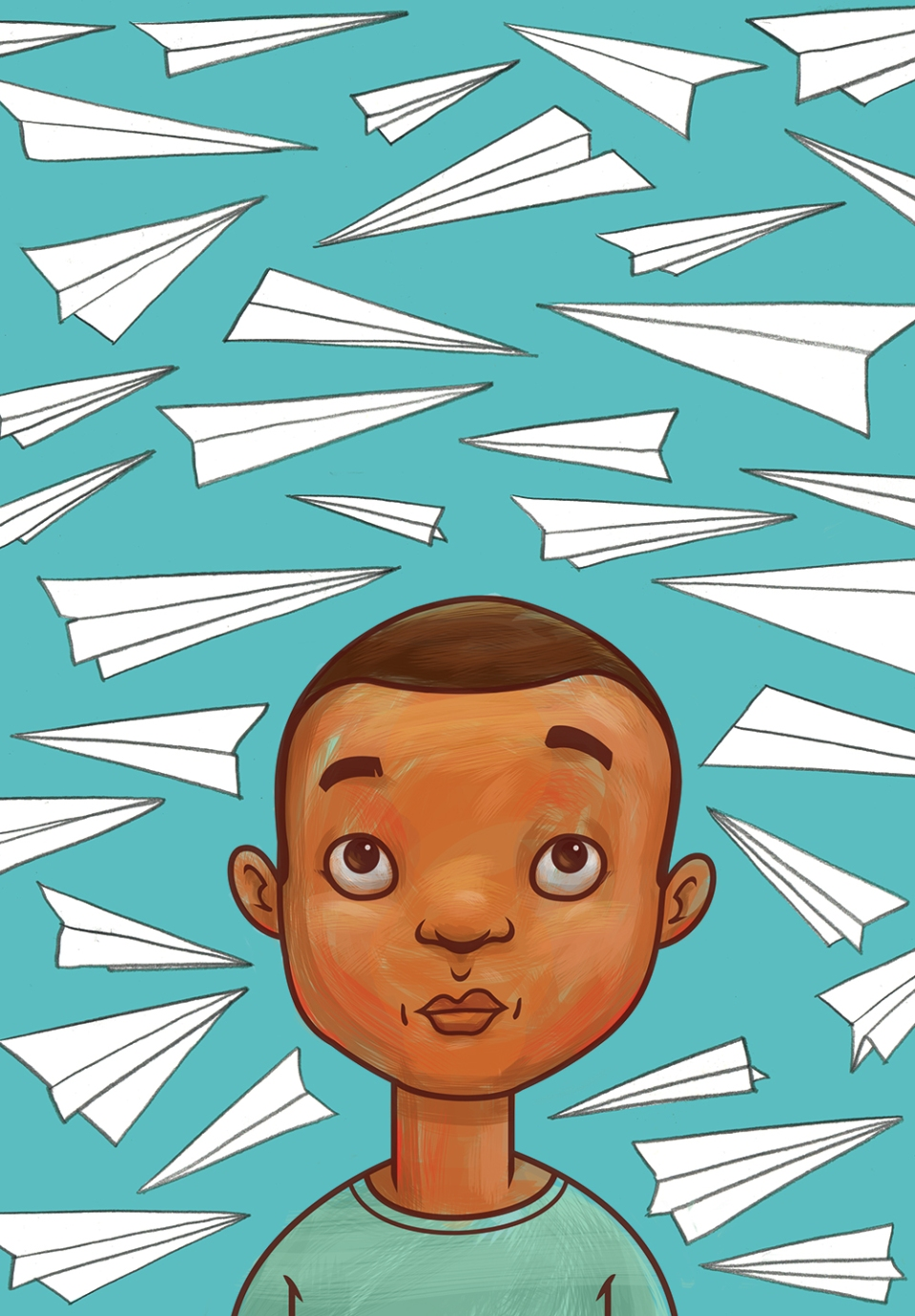 paper-planes-no15.jpg