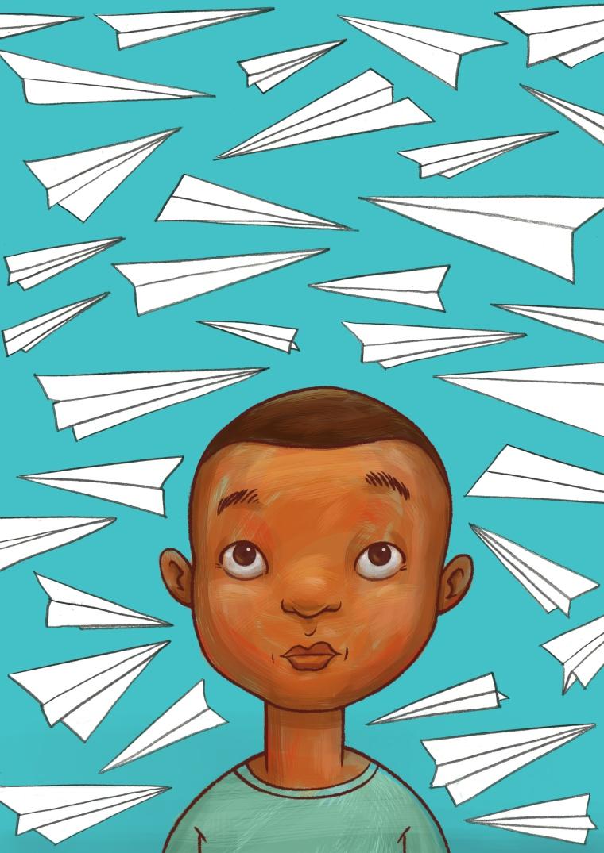 paper-planes-nwew2.jpg