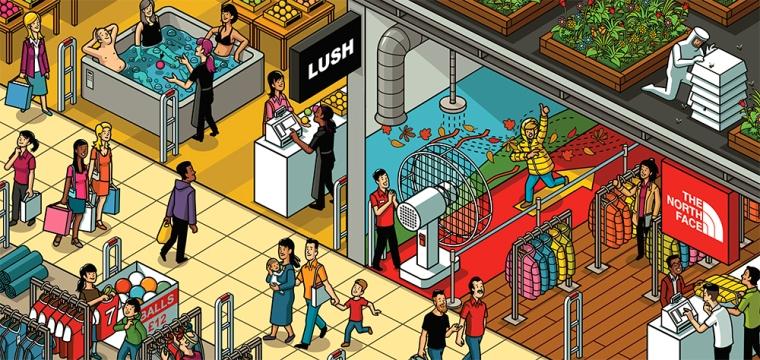 mall-extras.jpg