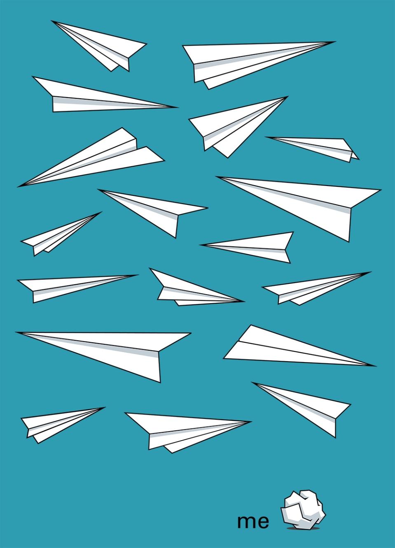 paper-planes-blue