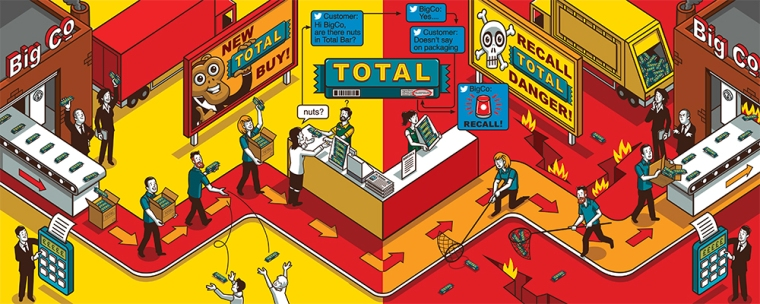 total-recall-word