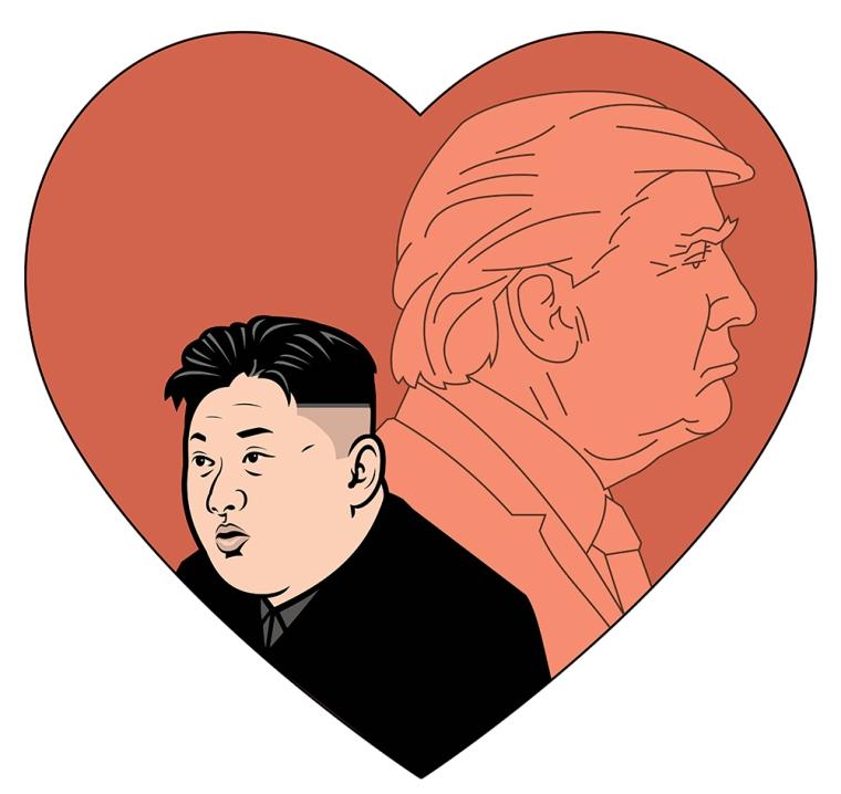 trump-love2