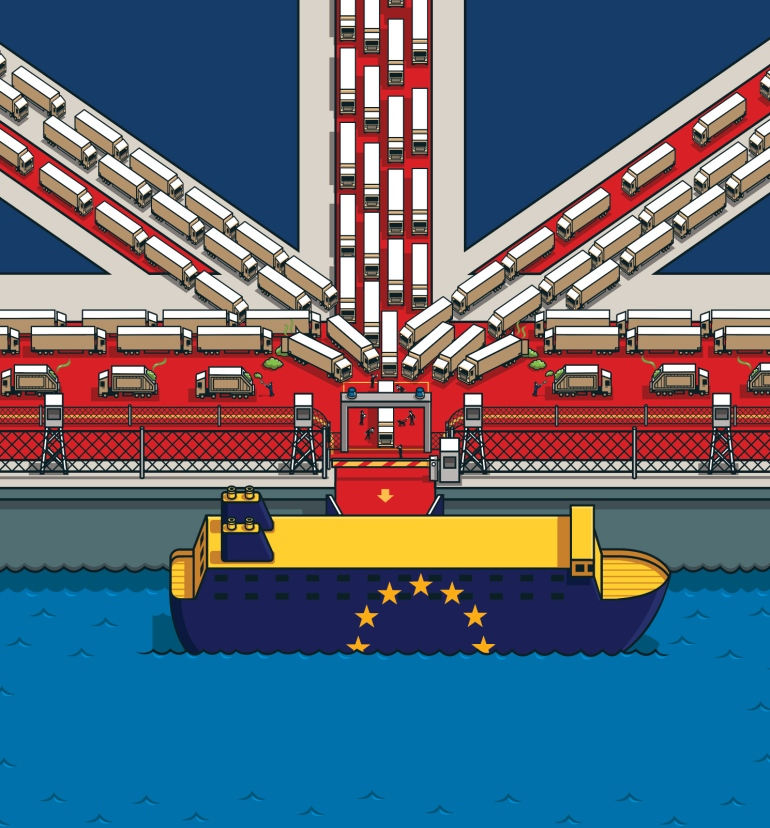 brexit-ferries