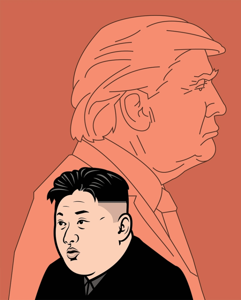 nathan_daniels-donald-trump-and-kim-jong-un