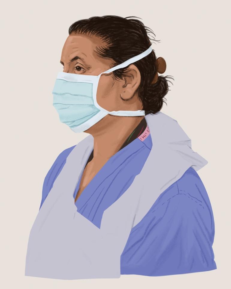 Nurse2 insta